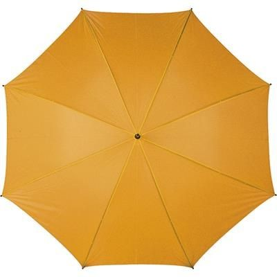 Picture of SPORTS UMBRELLA in Orange