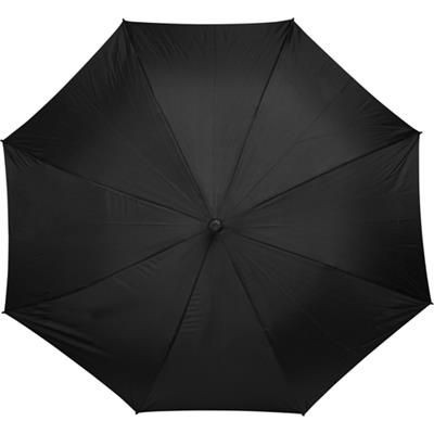 Picture of CHARLES DICKENS® UMBRELLA