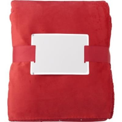 Picture of POLYESTER 190GR-M2 PICNIC BLANKET