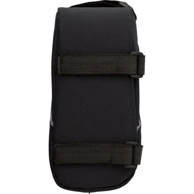 Picture of POLYESTER BICYCLE HANDLE BAR BAG