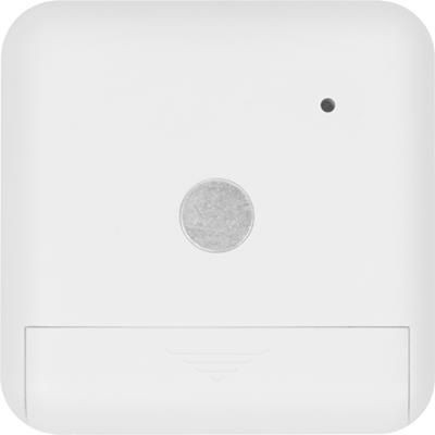 Picture of SQUARE COOKING TIMER in White