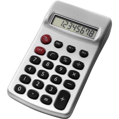 Picture of ABS CALCULATOR