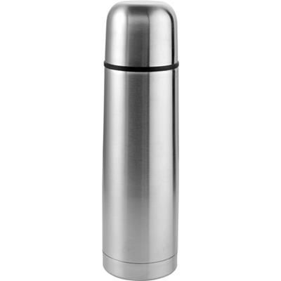 Picture of VACUUM FLASK, 0