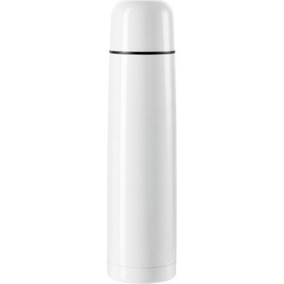Picture of VACUUM FLASK, 1 LITRE