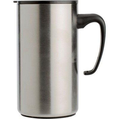 Picture of STEEL THERMOS SET