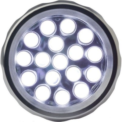 Picture of TORCH with 17 LED Lights