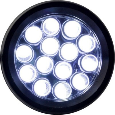Picture of TORCH with 14 LED Lights