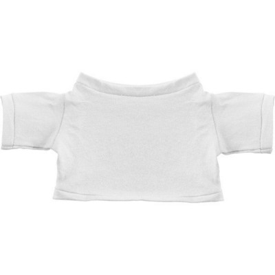 Picture of TEE SHIRT, SMALL