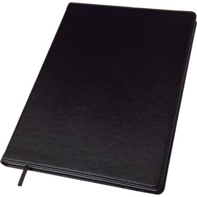 Picture of NOTE BOOK (APPROX