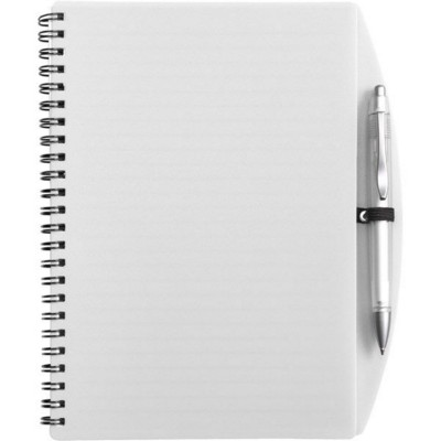 Picture of NOTE BOOK with Ball Pen (Approx