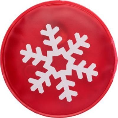 Picture of CHRISTMAS THEMED RE-USABLE HOT PAD