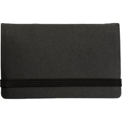 Picture of CARD CASE with Sticky Tabs