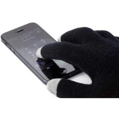 Picture of GLOVES FOR CAPACITIVE SCREENS