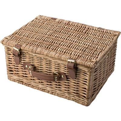 Picture of PICNIC BASKET FOR 2 PEOPLE