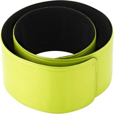 Picture of SNAP ARM BAND