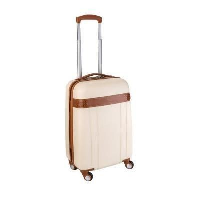 Picture of ABS PLASTIC TROLLEY BAG