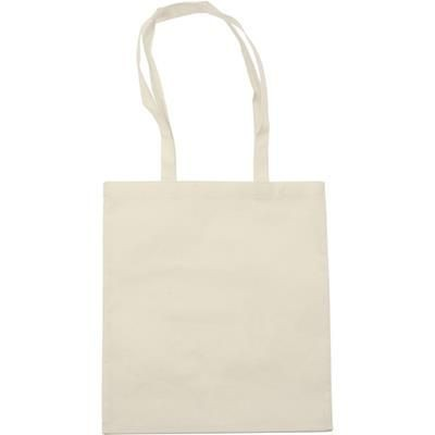 Picture of NON WOVEN EXHIBITION BAG in Khaki