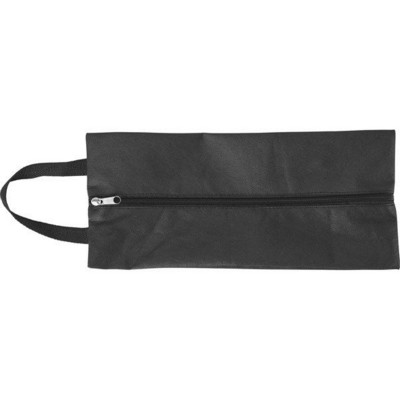 Picture of SHOE BAG