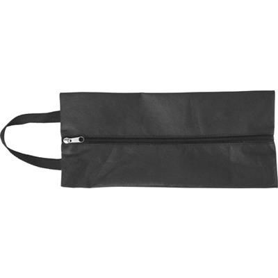 Picture of NONWOVEN (80G & M2) SHOE BAG