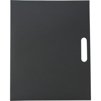 Picture of FOLDER with Card Cover