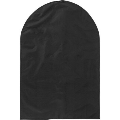 Picture of GARMENT BAG with a Zipper