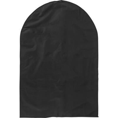 Picture of ZIP GARMENT BAG