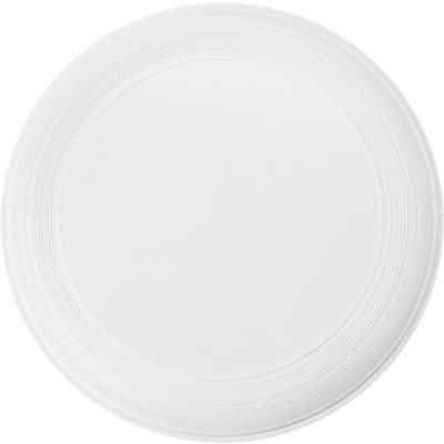 Picture of FRISBEE, 21CM DIAMETER