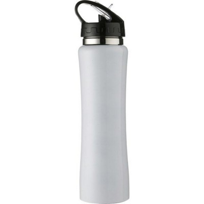Picture of STEEL FLASK, 500ML
