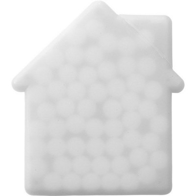 Picture of HOUSE MINTS CARD