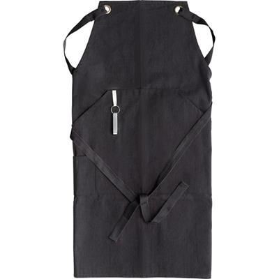 Picture of POLYESTER AND COTTON APRON