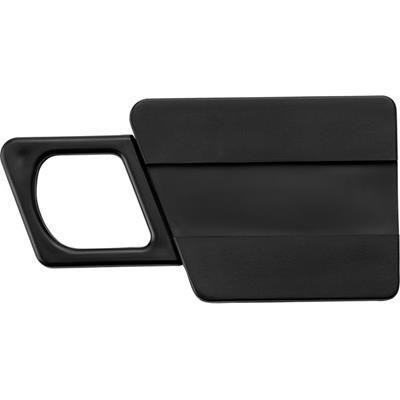 Picture of SEAT BELT CUTTER