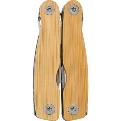 Picture of BAMBOO MULTITOOL