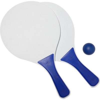 Picture of SMALL BAT AND BALL SET