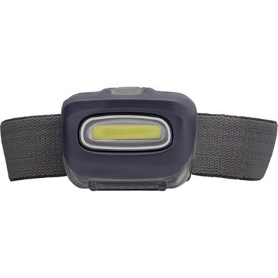 Picture of HEAD LIGHT with 8 Cob Lights