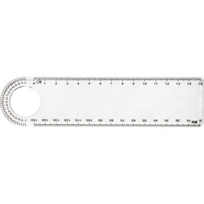 Picture of RULER