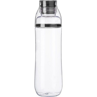 Picture of DRINK BOTTLE (750ML)
