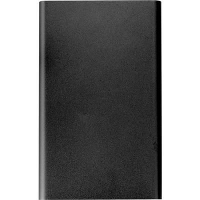 Picture of POWER BANK with 4000mah Capacity