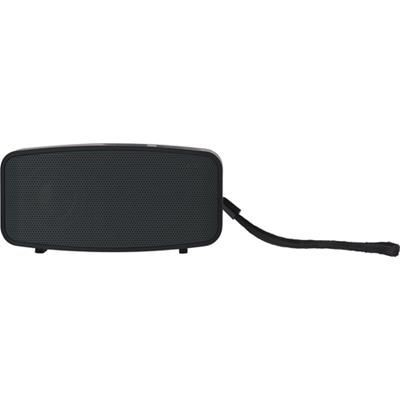 Picture of BLUETOOTH SPEAKER in Black