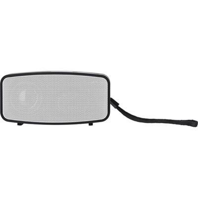Picture of BLUETOOTH SPEAKER in White