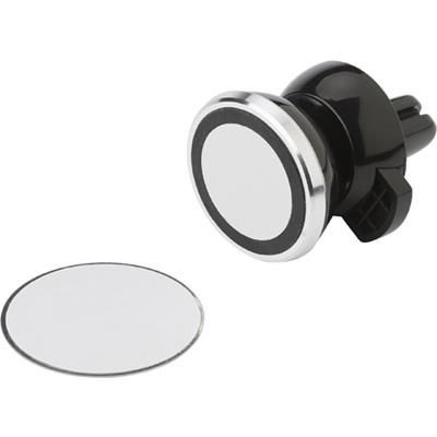 Picture of ABS SMART PHONE CAR MOUNT