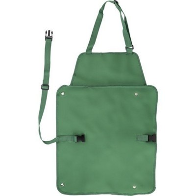 Picture of BARBECUE SET APRON, FOOTBALL