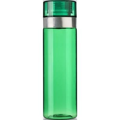 Picture of WATER BOTTLE in Green