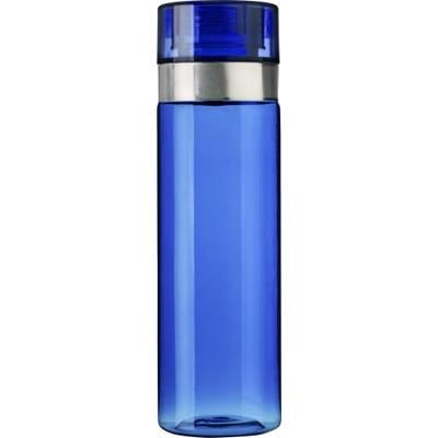 Picture of WATER BOTTLE in Blue