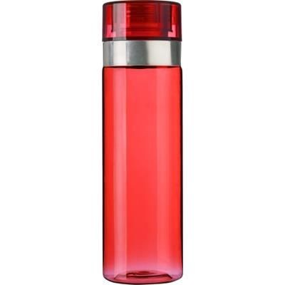 Picture of WATER BOTTLE in Red