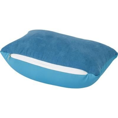 Picture of 2-IN-1 TRAVEL PILLOW