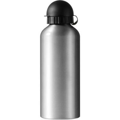 Picture of ALUMINIUM METAL DRINK BOTTLE (650ML)