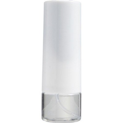 Picture of LENS CLEANING SPRAY