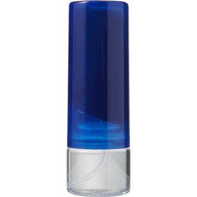 Picture of LENS AND SCREEN CLEANING SPRAY in Blue