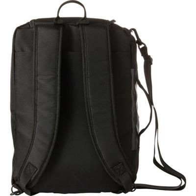 Picture of GETBAG MULTIFUNCTION LAPTOP BAG in Black