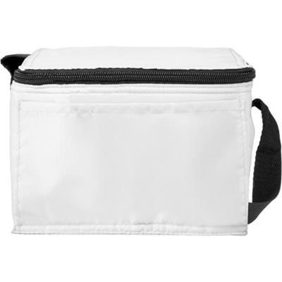 Picture of COOL BAG in White